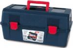 Ящик для инструментов синий №24, TAYG, 124006
