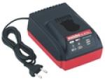 Зарядное устройство AC 30 Plus, METABO, 627275000
