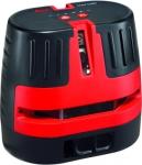 Лазерный нивелир LEICA, Lino L360