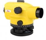 Оптический нивелир Jogger 28, увеличение х28, LEICA, 783739