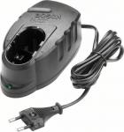 Зарядное устройство 7,2-24 В, BOSCH, 2607225184
