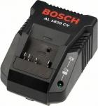 Устройство зарядное 14,4-18 В, AL 1820 CV, BOSCH, 2607225424