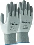 Защитные перчатки Precision GL ergo 10, BOSCH