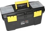 Ящик для инструмента 565х355х290 мм, PRORAB, IB 22 N