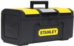 Ящик для инструмента Stanley Basic Toolbox, STANLEY