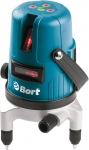 Лазерный уровень автоматический BLN-15-K, BORT, 98296808